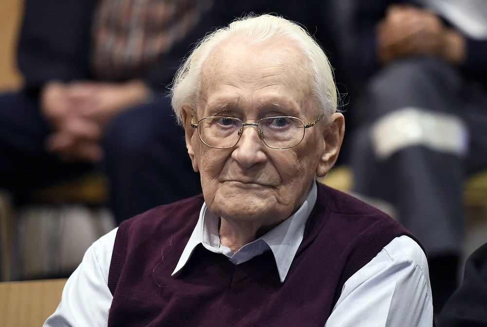 96-year-old-ex-nazi-fit-to-serve-sentence