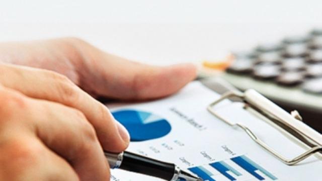 Featured Stock: VEREIT, Inc. (VER)