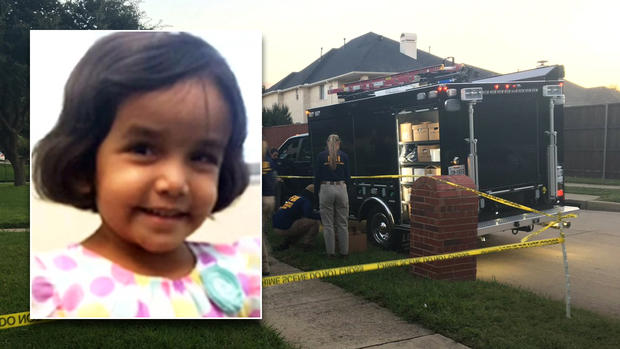 family-s-suv-was-missing-when-a-3-year-old-texas-girl-disappeared