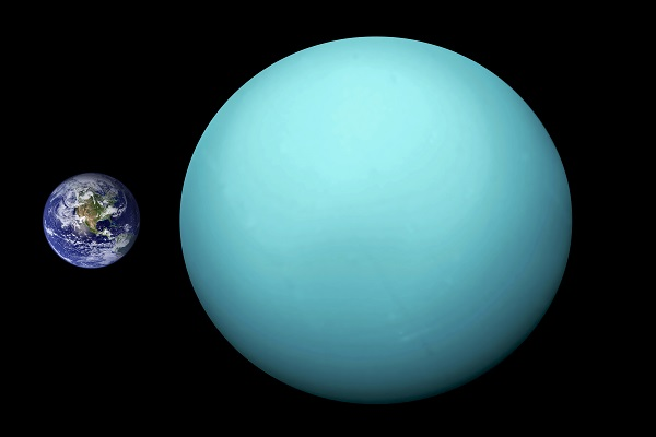 thanks-to-its-being-at-opposition-uranus-will-be-visible-almost-with-the-naked-eye-from-earth