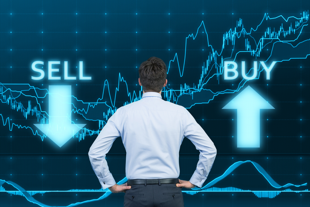 Do Investors Feel Confident About Stock's Future Direction? - CenturyLink, Inc. (NYSE: CTL)